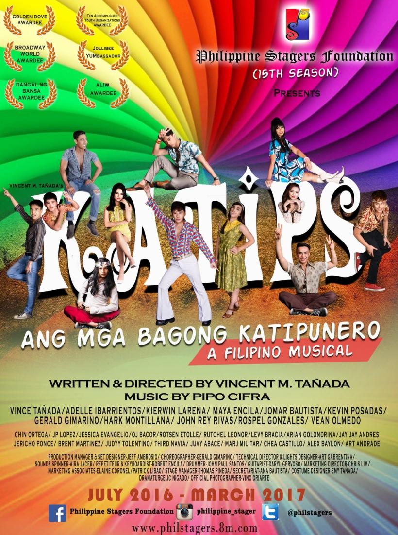 katips-new