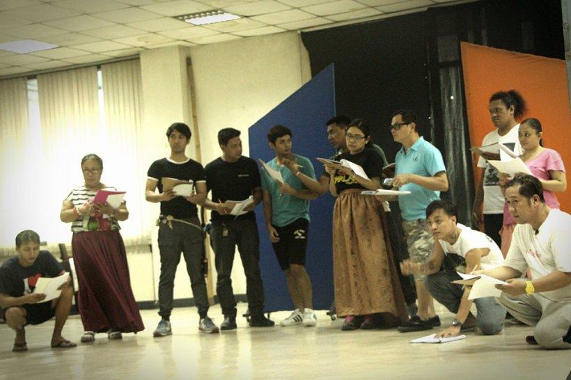rehearse12