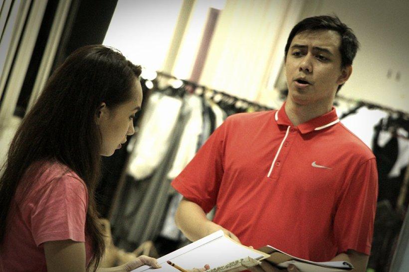 rehearse13
