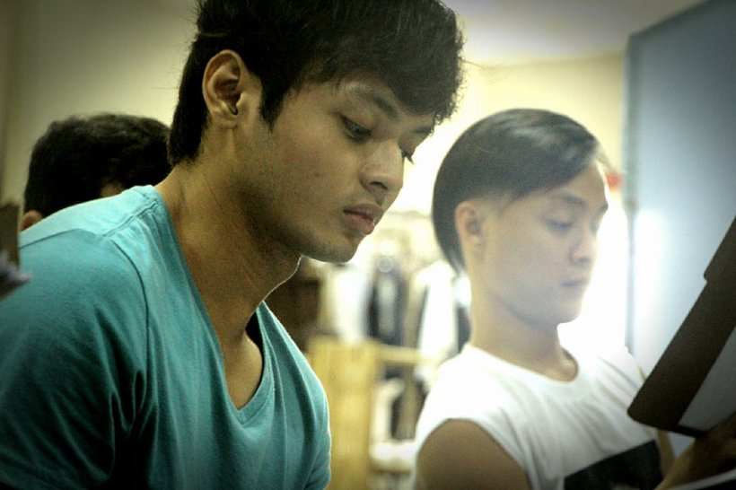 rehearse20
