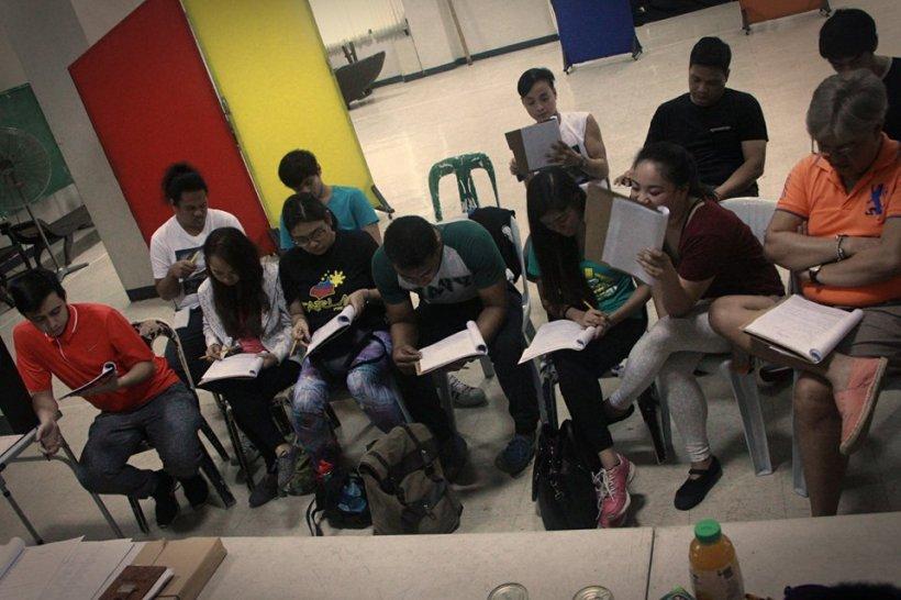 rehearse23